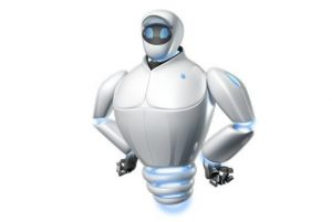 Mackeeper Crack With Working Serial key