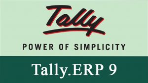 Tally ERP 9 Crack With Premium Serial key
